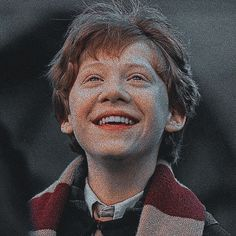 Capa Harry Potter, Harry Potter Ron Weasley, Mundo Harry Potter, Harry Potter Icons, Harry Potter Pictures, Harry Potter Universal, Harry Potter Characters, Draco Malfoy, Hermione