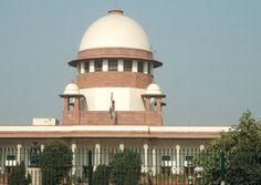 Supreme Court halts all mining activities in Goa