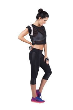 Bia Brazil SL3154 Women Sexy Activewear Gym Brazilian Sportswear Workout  Clothing bcdbed981278