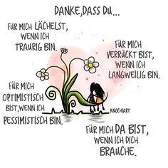 💕 #Danke 😚 💟 #Sprüche #motivation #thinkpositive ⚛ #frühlingsreif #love #liebe #friends #Freundschaft #believeinyourself Teilen und Erwähnen absolut erwünscht 👍