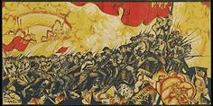 The October Russian Revolution primary sources.  Marxist.org.
