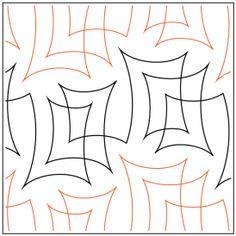 Parchment - Pantograph