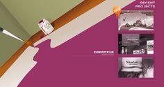 Creating Off-Center Balance: Using Asymmetry in Web Design   Codrops