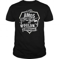 ITS AN AMOS THING #name #beginA #holiday #gift #ideas #Popular #Everything #Videos #Shop #Animals #pets #Architecture #Art #Cars #motorcycles #Celebrities #DIY #crafts #Design #Education #Entertainment #Food #drink #Gardening #Geek #Hair #beauty #Health #fitness #History #Holidays #events #Home decor #Humor #Illustrations #posters #Kids #parenting #Men #Outdoors #Photography #Products #Quotes #Science #nature #Sports #Tattoos #Technology #Travel #Weddings #Women