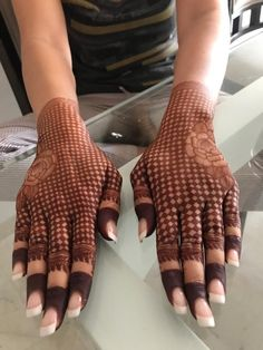 latest mehndi design new mehndi designs, latest mehandi designs Rose Mehndi Designs, Indian Mehndi Designs, Henna Art Designs, Stylish Mehndi Designs, Mehndi Designs For Girls, Mehndi Designs For Beginners, Mehndi Design Pictures, Wedding Mehndi Designs, Latest Mehndi Designs