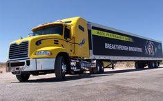 2560x1600 widescreen hd mack trucks