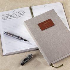 5-Year Journal