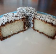 Tej, Tiramisu, Cheesecake, Food And Drink, Pudding, Vegan, Ethnic Recipes, Desserts, Minden