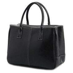 GET $50 NOW | Join RoseGal: Get YOUR $50 NOW!http://m.rosegal.com/tote/concise-candy-color-and-pu-leather-design-tote-bag-for-women-521978.html?seid=rhkm19qrtak83gevjr5be47ec0rg521978