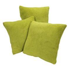 Díszpárnák | JYSK Throw Pillows, Bed, Home, Toss Pillows, Cushions, Stream Bed, Ad Home, Decorative Pillows, Homes
