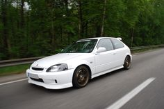 Image detail for -Best EK9 Wallpaper - Page 9 - EK9.org JDM EK9 Honda Civic Type R Forum