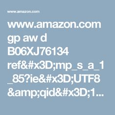 www.amazon.com gp aw d B06XJ76134 ref=mp_s_a_1_85?ie=UTF8&qid=1490881068&sr=1-85&pi=SL140_SY180_CR0%2C0%2C140%2C180_QL70&keywords=adidas&th=1&psc=1