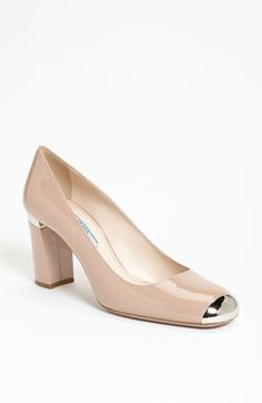 69bd95e867 9 Best Shoes Sapatos Scarpe images   Designer Heels, Nordstrom, Bata ...
