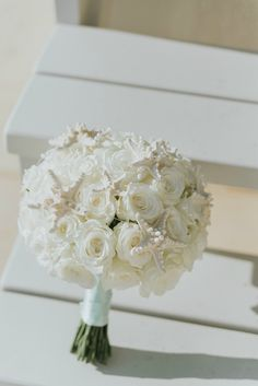 MOMENTS - Think of us as friends you haven't met yet. we'll be delighted to make your destination wedding dream come true. Wedding Planner, Destination Wedding, Wedding Events, Weddings, Buttonholes, Getting Married, Wedding Flowers, Dream Wedding, Charlotte