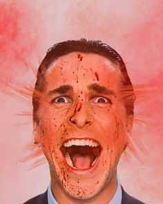 View Christian Bale by Martin Schoeller on artnet. Browse more artworks Martin Schoeller from Camera Work. Martin Schoeller, Christian Bale, Samantha Mathis, Jared Leto, Josh Lucas, Justin Theroux, American Psycho Film, Film Stream, Photo Star