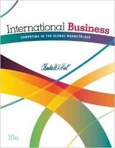 Intermediate accounting 8th edition spiceland solutions manual free test bank international business competing in the global marketplace 10th edition by charles w l hill fandeluxe Gallery