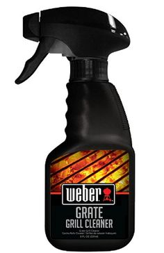 Do you wonder how to clean a charcoal BBQ grill at home? Regardless of the type of charcoal grill that you use, the importance to frequently clean these. Weber Grill Cleaner, Cleaning Hacks, Cleaning Supplies, Grill Cleaning, Gas Grill Reviews, Charcoal Bbq Grill, How Do You Clean, Clean Grill, Grilling Tips