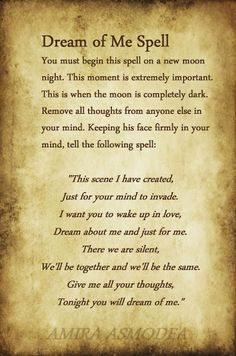Witchcraft Love Spells, Witchcraft Spells For Beginners, Spells For Healing, Brujeria Spells, Curse Spells, Charmed Spells, Hoodoo Spells, Magic Spell Book, Witch Spell Book