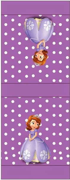 http://eng.ohmyfiesta.com/2014/08/sofia-first-free-printable-candy-bar.html
