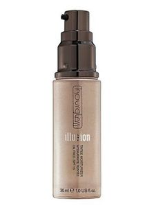 Hourglass Illusion Tinted Moisterizer