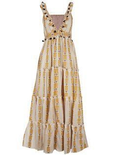 5e561968e1a DODO BAR OR DRESS.  dodobaror  cloth