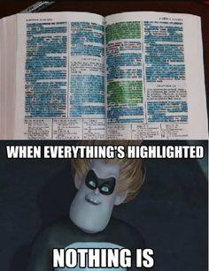 lds mormon funny memes hilarious of these.only a mormon would understand. Funny Mormon Memes, Lds Memes, Lds Quotes, Hilarious Memes, Syndrome The Incredibles, Church Jokes, Lds Church, Saints Memes, Teacher Memes