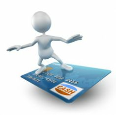 get credit card at low interest