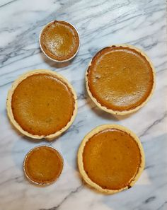 What would Thanksgiving be without pumpkin pie? For those of us who LOVE this traditional dessert, we can't imagine the holiday without the sweet, fragrant filling and flakey crust of pumpkin pie, so perfect with coffee after the Thanksgiving feast.