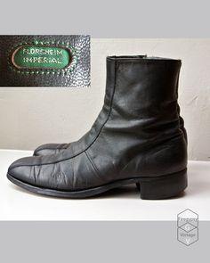 78 best Stiefel and Schuhes images on Pinterest    Herren schuhe Stiefel