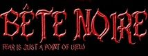 Bete Noire Magazine Guidelines 10 bucks pay #shortstories