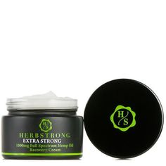 23 Best CBD Rubs, Lotions, & Balms images in 2019 | The balm