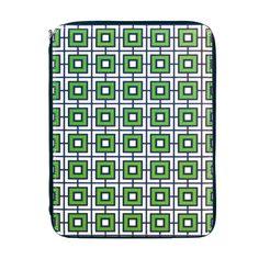 $28.00 Jonathan Adler iPad® Case - Watergate