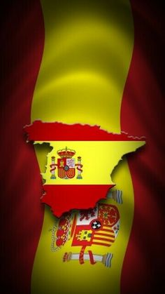 All things Spanish! Coco Costume, Spanish Flags, Spain Flag, Flag Country, We Are The World, Alicante, Culture Travel, Spain Travel, What Is Love