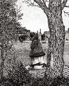 Optical Illusions and Hidden Images. Can you find the faces in the tree and many more. Optical Illusion Paintings, Optical Illusions Pictures, Illusion Pictures, Simple Optical Illusions, Illusions Mind, Image Illusion, Illusion Art, Hidden Images, Hidden Pictures