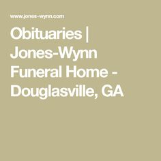 13 Fascinating Terry Bryce Images Funeral Directors Funeral Homes