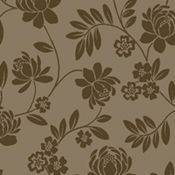 Statement Kristen Black Floral Wallpaper - B&Q for all your home and garden supplies and advice on all the latest DIY trends Flock Wallpaper, Diy Wallpaper, Designer Wallpaper, Black Floral Wallpaper, D Flowers, Garden Supplies, Pyrography, Flocking, Wall Stickers