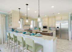 kitchen | Echelon Interiors