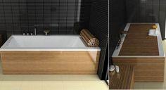bathtub cover - Google Search