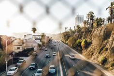 Pacific Coast Highway by Ashley McKinney on 500px