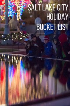 Christmas Activities In Utah.19 Best Christmas Activities In Utah Images Christmas