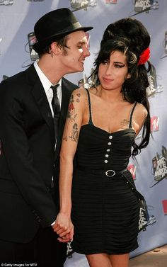 900 Amy Amy Amy Ideas In 2021 Amy Amy Winehouse Winehouse