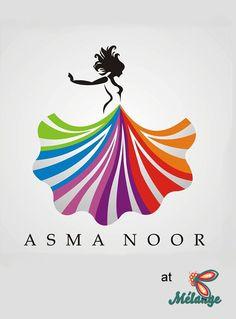 Asma Noor