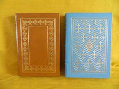 Broadman Christian Classics Pascal Fenelon & Nineteenth Century Devotional HB
