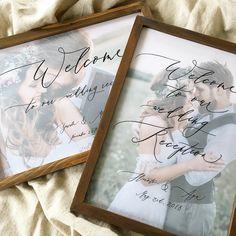 【ウェルカムボード】トレーシングペーパー(A3)/31design Wedding Welcome Board, Welcome Boards, Wedding Couple Photos, Wedding Couples, Wedding Table, Diy Wedding, Wedding Illustration, Wedding Guest Book Alternatives, Album Design