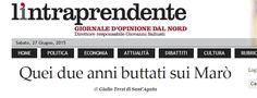 http://www.online-news.it/2015/06/27/scheda-caso-maro-ecco-come-funziona-larbitrato-internazionale/#.VY7IS_ntmkp