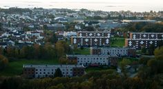 De 12 beste bildene for BORTE BRA, HJEMME BEST | Norge