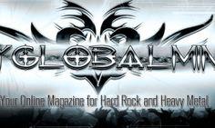 Best Hard Rock and Metal Albums of 2014 Myglobalmind Staff Picks