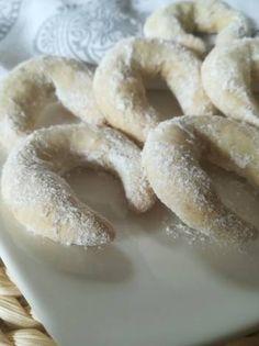 Food To Make, Dessert Recipes, Gluten Free, Pudding, Cookies, Projects, Kuchen, Glutenfree, Crack Crackers