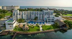 Real Inn Cancun