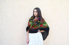 there's.... by Eugenia on Etsy